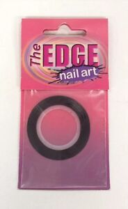 The-Edge-striping-tape-Black
