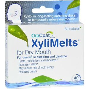 OraCoat-XyliMelts-for-Dry-Mouth-Discs-Mild-Mint-40-Count