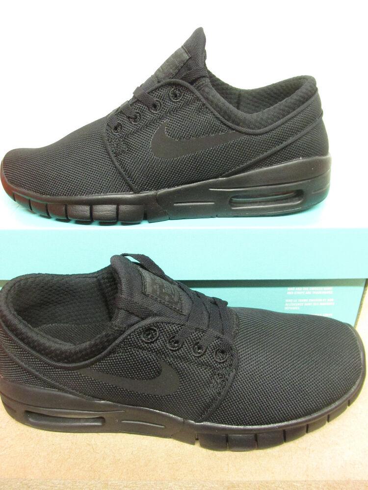Nike Sb Stefan Janoski Max Baskets Hommes 631303 008 Baskets Chaussures de sport pour hommes et femmes