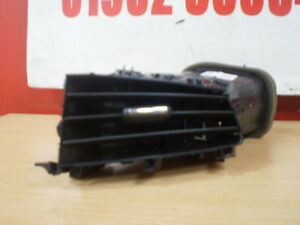 GENUINE-VAUXHALL-ASTRA-J-LEFT-SIDE-DASHBOARD-HEATER-VENT-CENTRE