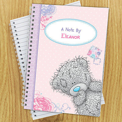 Two Magnetic Teddy Bear with Write on Note Pad. 2