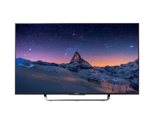 Sony BRAVIA KDL-43X8300C HDTV Drivers for Mac Download
