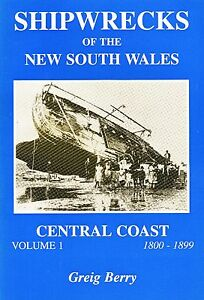 Shipwrecks-of-the-N-S-W-Central-Coast-Volume-one-1800-1899