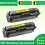 miniature 1 - 2-PK-046H-1251C001-Yellow-Color-Toner-for-Canon-046H-MF733cdw-MF735cdw-MF731cdw