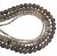 4-6-8-10mm-Lot-Bulk-Natural-Stone-Lava-Loose-Beads-DIY-Bracelet-Jewelry-Necklace thumbnail 196