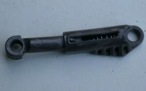 Dyson DC55 Plastic Spring Black 1A 11-5930 11-5929 3A