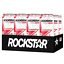 thumbnail 6 - Rockstar Energy Drink Pure Zero Limon Pepino, Packaging May Vary, 16 Oz, Pack of