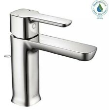 Delta Faucet 581lf Pp Single Handle Project Pack Bathroom Faucet Chrome For Sale Online Ebay