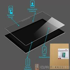 For MICROSOFT SURFACE PRO 4 Clear Tempered Glass LCD Screen Protector Film