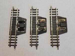 MARKLIN-MINICLUB-8588-Trenngleis-55mm-3-Stuck-32966