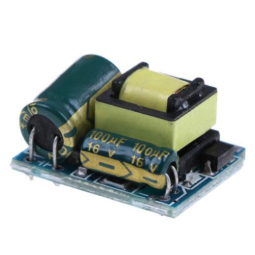 New Ac-Dc Converter 110V 220V 230V To 12V Isolated Switching Power Supply BoaOOC