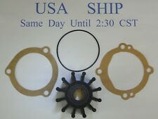 Impeller Kit fits Sherwood 15000K GC1 GC4 GC5 G151 G155 G157 G1502 G1503 G1505
