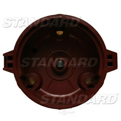 Fits 1947-1953 Chevrolet Truck Distributor Cap Standard Motor Products 58199XD 1