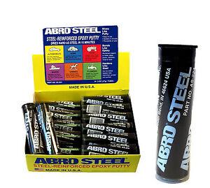 Steel-Epoxy-Repair-Stick-Easy-Permanent-Quick-Repairs
