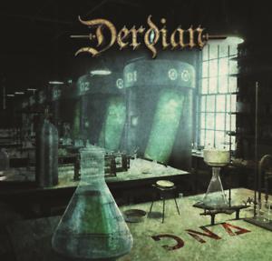 DERDIAN-DNA