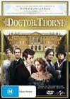 Dr. Thorne : Season 1 (DVD, 2016)