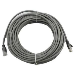 20M-Cat5e-Cable-Network-Cable-Lan-Cable-Category-5e-RJ45-Ethernet-Cable