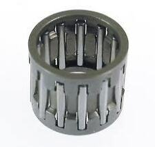 KTM 144SX 150SX WRIST PIN BEARING 07-2011