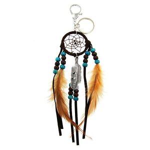 Schlüsselanhänger,Taschenanhänger,Handtaschenschmuck,Indian Summer,Hippie