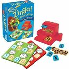 ThinkFun Zingo Time Telling Game Tn7705 From NSW Australia Educational