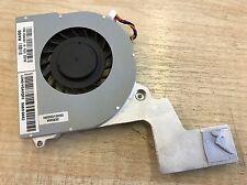 Toshiba Satellite M500 M505 M505D U500 U505 CPU Cooling Fan Heatsink H000010050