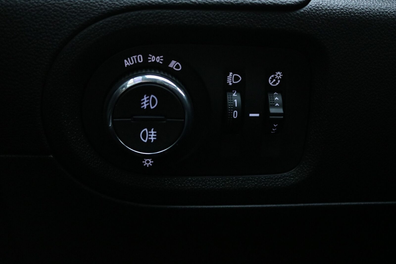 Opel Grandland X T 130 Enjoy