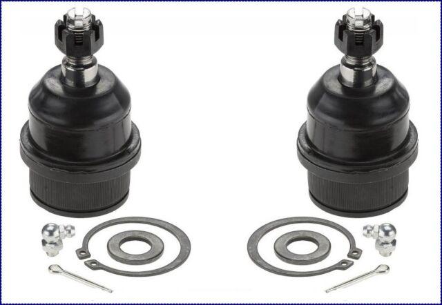 2X Rotule de Suspension avant Bas pour Jeep Commander Xk 2006 - 2010 2007 2008