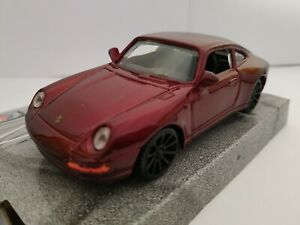 1-43-PORSCHE-911-CARRERA-COCHE-DE-METAL-A-ESCALA-SCALE-CAR-DIECAST