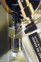 Ramon Monegal 9 Samples 2ml/0.06 Fl Oz Manufacture Samples Perfume