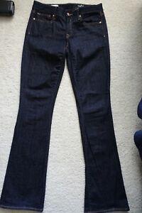 fonc Jeans fonc Jeans Jeans q40wHn8BX