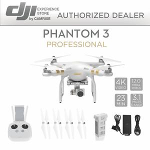 DJI-Phantom-3-Professional-Quadcopter-Drone-with-4K-Camera