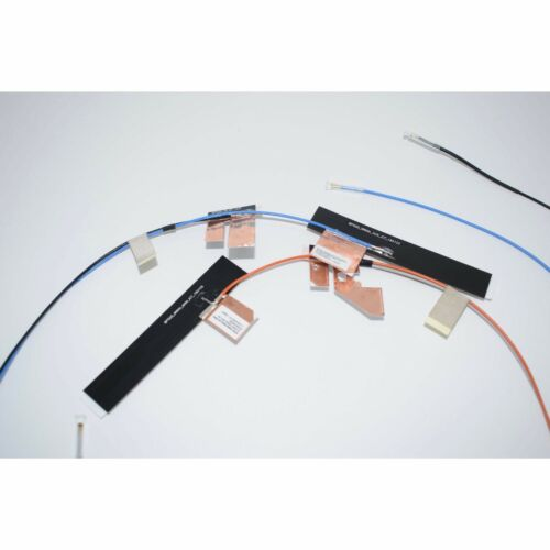 New Built in Wifi Cable 4G Antenna Wire For Lenovo Thinkpad P50 P51