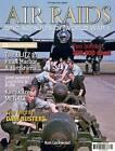 Air Raids: Epic Assaults of Ww11 by Kim Lockwood (Paperback, 2015)