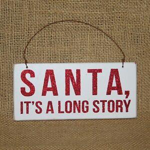 Santa-it-039-s-A-Long-Story-Christmas-Ornament-Primitives-by-Kathy