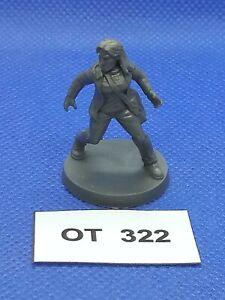 RPG-Rol-Modern-Apocalypse-Figura-de-Walking-Dead-OT322