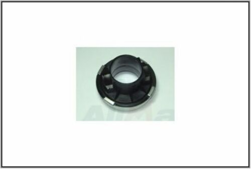 Land Rover Discovery Defender Range P38 Clutch Release Bearing FTC5200 New
