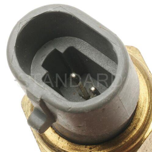 Air Charge Temperature Sensor Standard AX18