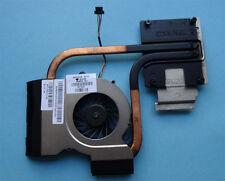 Ventilator hp Pavilion DV7-61xx DV7-6100 DV6-6000 DV6-6200 DV6-6050 AMD Cooling