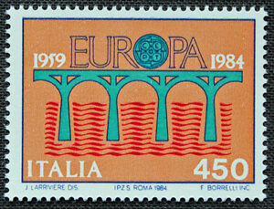 Italy-Stamp-Stamp-Italy-Yvert-and-Tellier-N-1618-Europa-N-cyn3