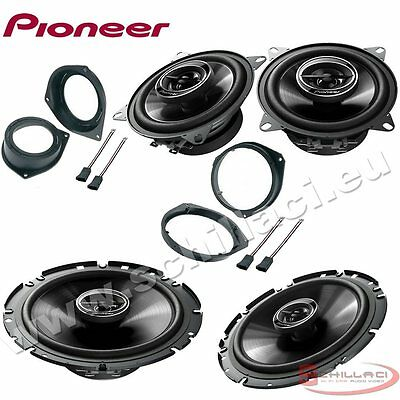 Sound Way Kit Mascherina Mascherina Mascherina Mascherina Radio 1 DIN per Fiat Stilo