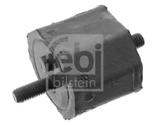 Soporte, Transmisión Automática Febi BILSTEIN 04111