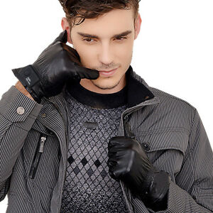 bluetooth-Touch-Screen-Gloves-Talking-Handset-handfree-Call-Speaker-for-iphone