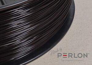 Perlon® Pp Schwarz 3d-druck Filament Activating Blood Circulation And Strengthening Sinews And Bones 1,8kg 1,75mm