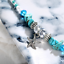 Fashion-Women-Foot-Jewelry-Turquoise-Starfish-Chain-Anklets-Bracelet-Bangle-1Pcs thumbnail 7