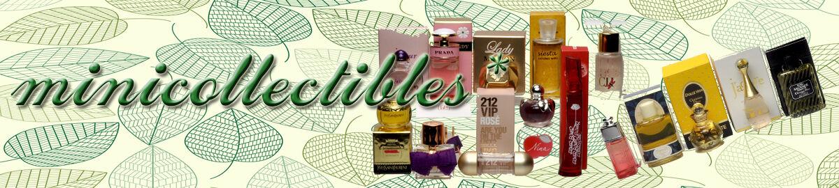 minicollectiblesminiatureperfumes