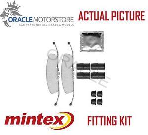 Nouveau-Mintex-Frein-Avant-etrier-Accessoires-Kit-GENUINE-OE-Qualite-MBA1846
