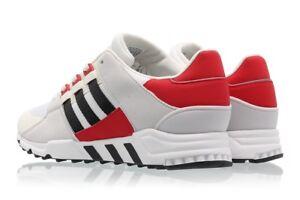 8c531b85d86abe Das Bild wird geladen Adidas-Equipment-EQT-Support-RF-Refined-40-NEU-