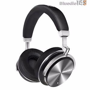 Bluedio-T4S-Bluetooth-4-2-Cordless-Headphones-Stereo-ANC-Wireless-Headset-Mic