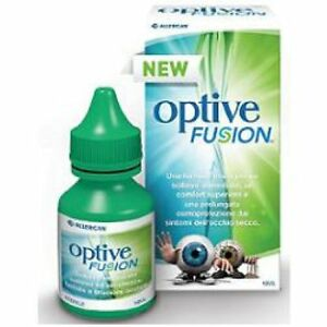 OPTIVE-FUSION-10ML-FREE-POSTAGE