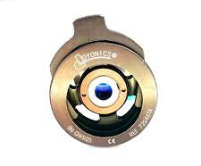 Dyonics 7204614 Camera Coupler